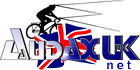 Audax UK icon