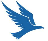 Tour of the Berwyns Logo