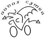 Peacocks and Kites Logo