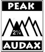 Mid Peak Grimpeur Logo