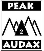 White Peak Grimpeur Logo