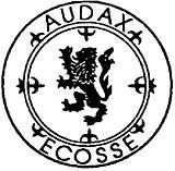 Auld Alliance Logo