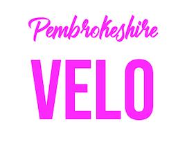 Velos Indian Summer light Logo