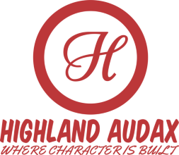 Eilean Dubh Logo