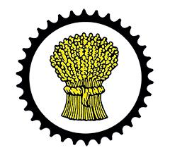 NEW Mere Century Logo