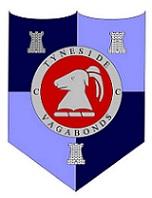 Newcastleton and back Logo
