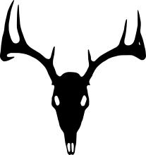 The Dean Logo