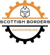 The Newcastle'Ton' Logo