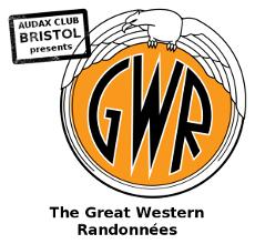 Granny's Cotswolds Telegram Logo