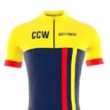 CCW Ruthin 200 Logo