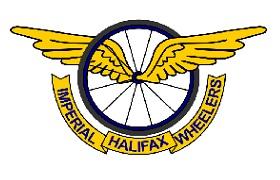 The Golden Sheep Logo